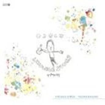 [CD] ツジヤマガク/ウクレレソングス