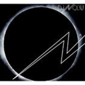 [CD] DJ NOBU(MIX)/ON