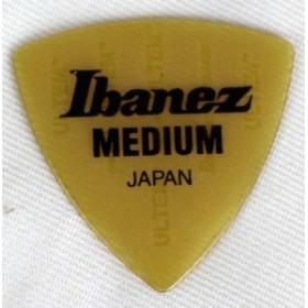 IBANEZ UL8M MEDIUM 0.8mm ×10枚 ピック