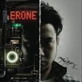 [CD] ERONE/ゆめものがたり
