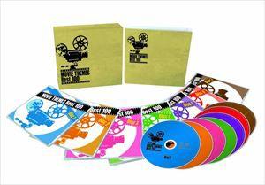 高橋多佳子/ -Complete Box- 【CD】 ショパンの旅路 【送料無料】