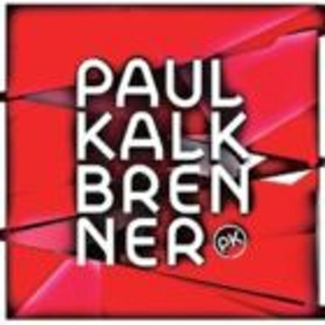 [CD] ポール・カークブレンナー/アイク・ウィーダー(通常盤)