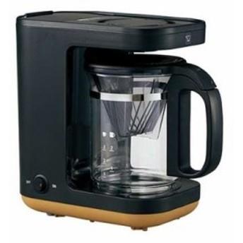 象印 EC-XA30-BA マホービンコーヒーメーカー (ECXA30BA)