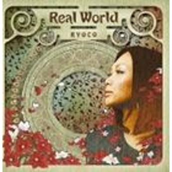 [CD] RYOCO/Real World