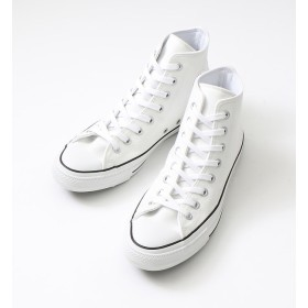 【アバハウス/ABAHOUSE】 CONVERSE ALL STAR 100 HI