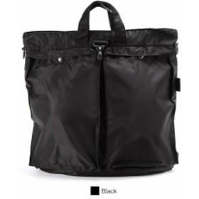 バッグジャック 3way ヘルメットバッグ トートバッグ NXL bagjack 3way helmet bag