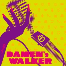 [CD] Sherry.../Damen's Walker