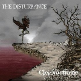 [CD] Ciel Nocturne/THE DISTURBANCE