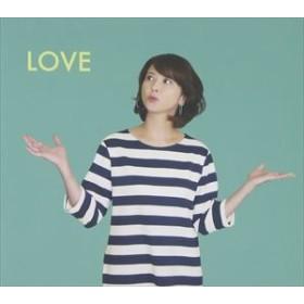 "[DVD] デビュー25周年企画 森高千里 セルフカバーシリーズ ""LOVE"" Vol.7"