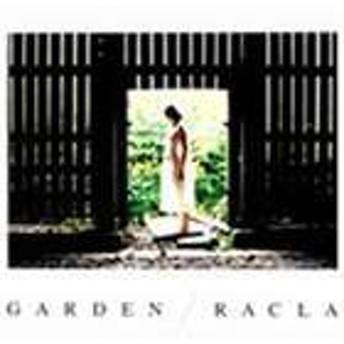 [CD] RACLA/GARDEN