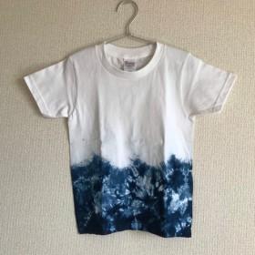 RUSTY キッズ Tシャツ