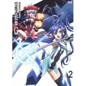 [DVD] 戦姫絶唱シンフォギアG 2(初回限定版)