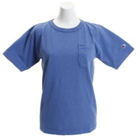 【Super Sports XEBIO & mall店:トップス】T1011 ティーテンイレブン ポケット付き US Tシャツ C5-P305 390