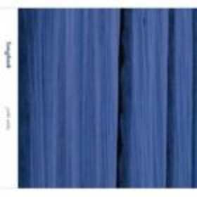 [CD] Yuki Aida/Songbook