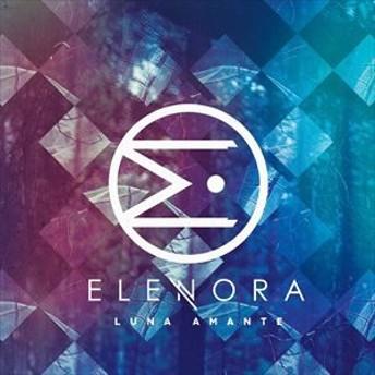 [CD] エレノラ/Luna Amante