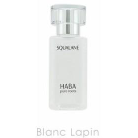 ハーバー HABA スクワラン 60ml [101207]