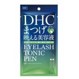 DHC アイラッシュトニック ペン(1.4mL)