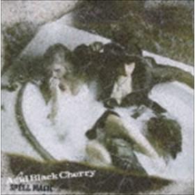 [CD] Acid Black Cherry/SPELL MAGIC