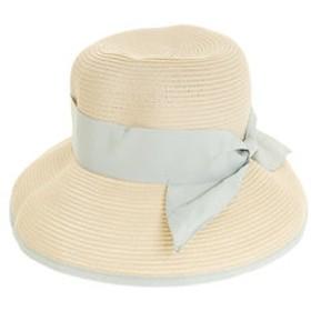 【Super Sports XEBIO & mall店:帽子】折りたたみウォッシャブルハット 30-1226グリーン