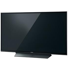 【パナソニック】 43V型 4K対応液晶テレビ VIERA(ビエラ)(4Kチューナー別売) TH-43FX750 据置型液晶TV41~49型