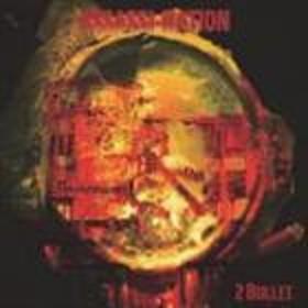 [CD] 2Bullet/ASSASSI-NATION
