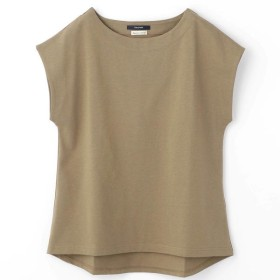 [マルイ] フレンチスリーブTシャツ/グランドパーク(GRAND PARK)