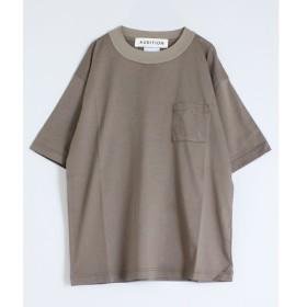 [マルイ] 機能Tシャツ/オーディション(Audition)