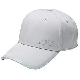 (セール)UNDER ARMOUR(アンダーアーマー)ゴルフ アクセサリー 18S UA SEASONAL GRAPHIC CAP 1305023 4SW メンズ LGXL OVC/OVC/OVC