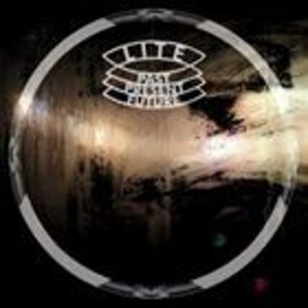 [CD] LITE/past,present,future