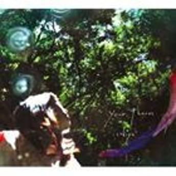 [CD] cokiyu/Your Thorn