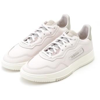 [マルイ]【セール】【adidas Originals】SCPREMIERE/エミ(emmi)