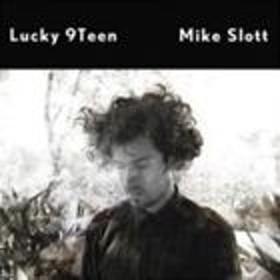 [CD] マイク・スロット/ラッキー・ナインティーン