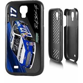 ユニバーサル/スマートフォン--小売包装--、紫のための水源粘着剤、シリコーンアクセサリオーガナイザー