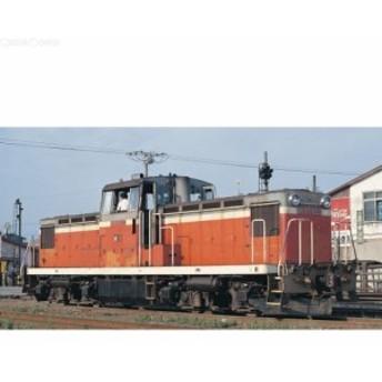 【新品即納】[RWM]2228 国鉄 DD13-300形ディーゼル機関車(寒地型) Nゲージ 鉄道模型 TOMIX(トミックス)(20170402)