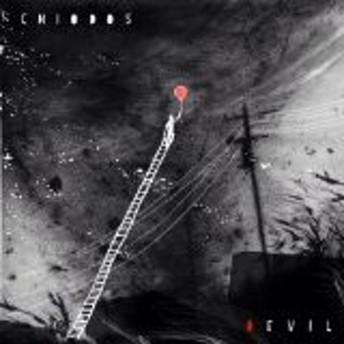 [CD] チオドス/Devil