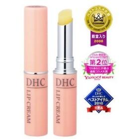 DHC薬用リップクリーム 1.5g (医薬部外品) 【Z】(ゆうパケット配送対象)