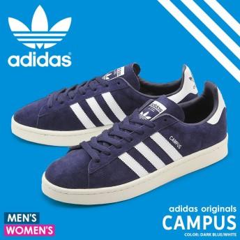 アディダス オリジナルス adidas Originals CAMPUS キャンパス BZ0086 スニーカー メンズ レディース