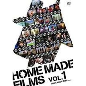 [DVD] HOME MADE 家族/HOME MADE FILMS Vol.1