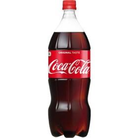 コカ・コーラ (1.5L8本入)