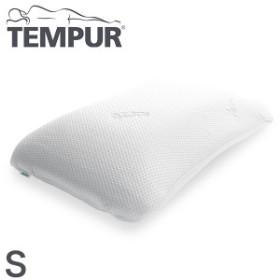 テンピュール 枕 シンフォニーピロー Sサイズ エルゴノミック 新タイプ 【正規品】 3年間保証付 低反発枕 まくら【送料無料】