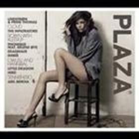 [CD] Plaza