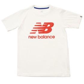 【Super Sports XEBIO & mall店:トップス】半袖Tシャツ スパンライク JJTP8875WT