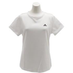 【Super Sports XEBIO & mall店:トップス】【オンライン特価】MH ワッフル 半袖Tシャツ FTK41-DV0683