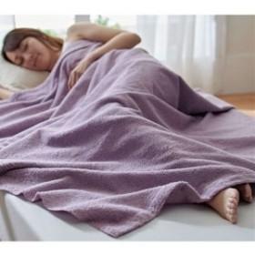 お昼寝タオルケット(毛羽落ちしにくい) A(レギュラータイプ)|9045-319249