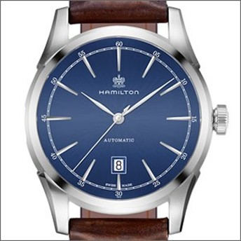HAMILTON ハミルトン 腕時計 H42415541 メンズ AMERICAN CLASSIC SPIRIT OF LIBERTY アメリカンクラシック スピリット オブ リバティ 自