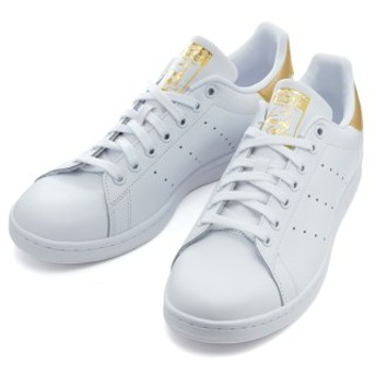 adidas ORIGINALS STAN SMITH WR EG1120