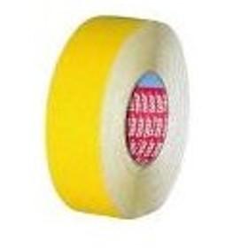 テサテープ アンチスリップテープ 黄 50mmx18m 60943YR