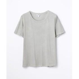 TOMORROWLAND / トゥモローランド コットンスラブTシャツ WRSK3838