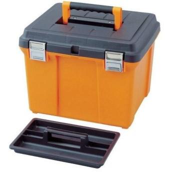 HP45BKOIRIS ハードプロ 45 ブラック/オレンジ8556989