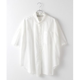 MARcourt / マーコート OGN boys SH top